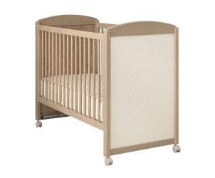 Lit bébé Comptine 60 x 120 cm