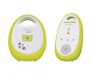 Babyphone Baby Link 100