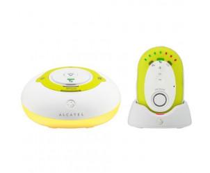 Babyphone Baby Link 200