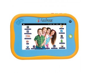 Tablette junior