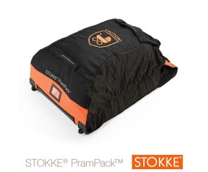PramPack sac de transport