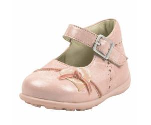 Chaussure Genna