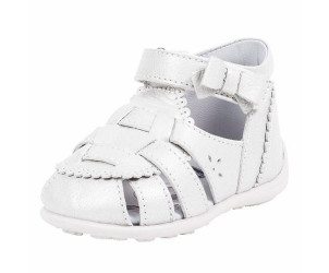 Chaussures Giara