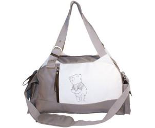 Winnie sac à langer