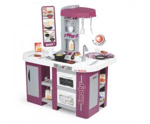 Cuisine Studio Tefal XL