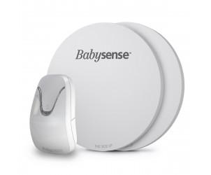 Moniteur respiratoire babysense 7