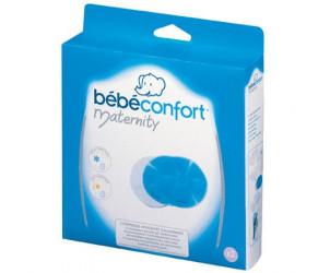 2 compresses apaisantes d'allaitement Maternity