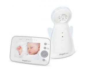 Babyphone vidéo AC1320