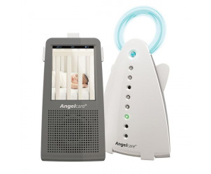 Babyphone vidéo AC1120