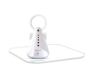 Détecteur mouvements respiratoires bébé AC300