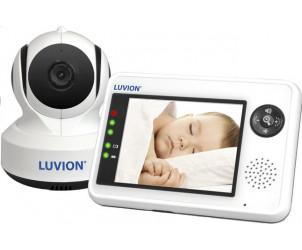 Babyphone avec caméra vidéo