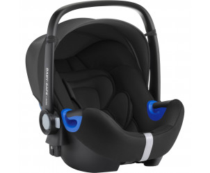 Siège coque Baby-Safe i-Size