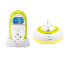 Babyphone Baby Link 250