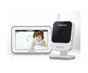 Babyphone vidéo SEW-3042