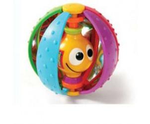 BALL-O