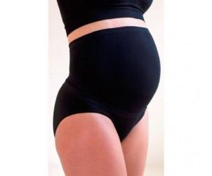 Bandeau de soutien de grossesse
