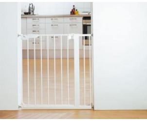 Barrière de sécurité danamic indicator (de 72,5 cm à 79,5 cm) -