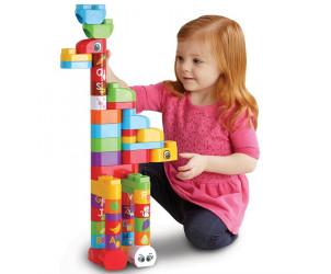 Coffret de blocs Bla Bla Blocks (x50)
