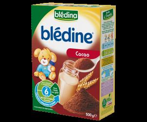 Blédine Cacao
