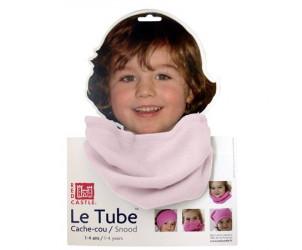 Cache-cou polaire Le Tube