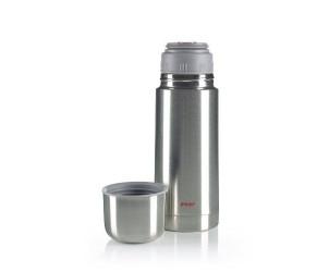 Bouteille isotherme en inox (300 ml)