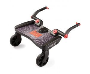 Buggy Board Maxi planche roulettes pour poussette