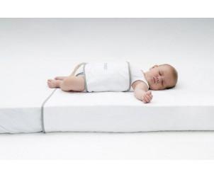 Cale bébé Snoozzz Baby
