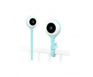 Caméra intelligente - Lollipop