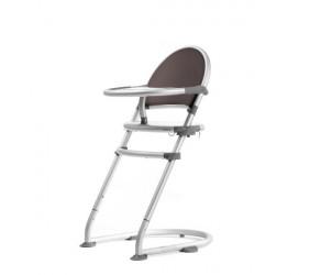 Chaise Haute EASYGROW