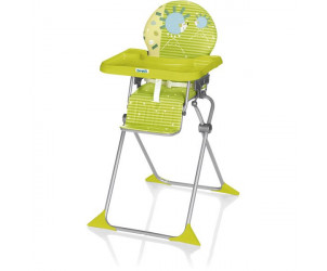 Chaise haute Junior