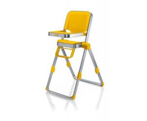 chaise haute spin concord avis. Black Bedroom Furniture Sets. Home Design Ideas