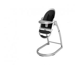 Chaise Highpod