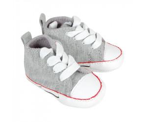 Converse First Star basket bébé