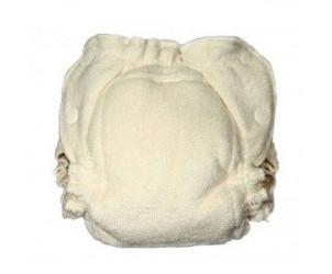 Couche Lavable Coton Bio Two Size Popolini Avis