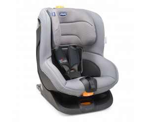 Siège auto Oasys 1 isofix