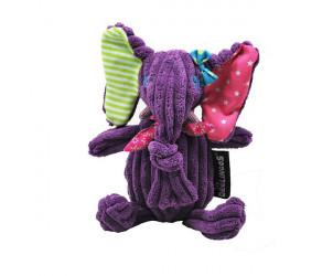 Peluche Simply - L'eléphante Sandykilos
