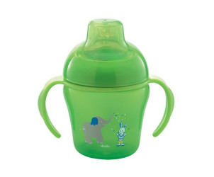 Tasse d'apprentissage 200 ml