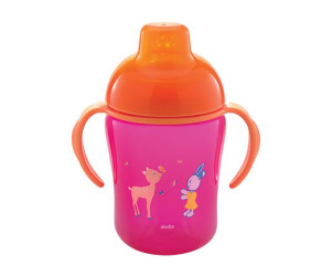 Tasse d'apprentissage 300 ml