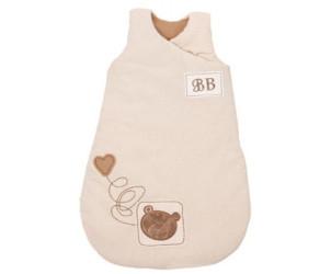 Douillette naissance 0-6 mois bb tradition