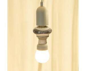 Veilleuse 2 en 1 Gro-Light