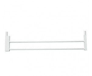 EXTENSION BARRIERE 144MM