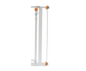 EXTENSION BARRIERE 72MM