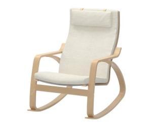 fauteuil allaitement ikea poang table de lit. Black Bedroom Furniture Sets. Home Design Ideas