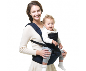 Porte-bébé Smart Hipseat