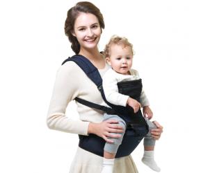 Porte-bébé Smart Hipseat
