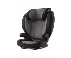 Siège auto Monza Nova Evo Seatfix