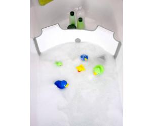 Réducteur de baignoire 2