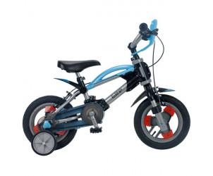 Vélo/draisienne Elite Bike 12 pouces
