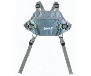 Harnais de sécurité Confort pour chaise