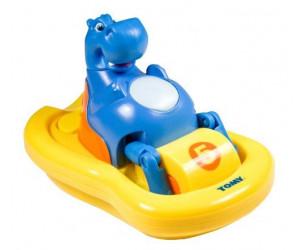 HIPPO PEDALO